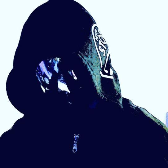 Cryostasium-3 Metal Sunday - Guest Mix by Cryostasium