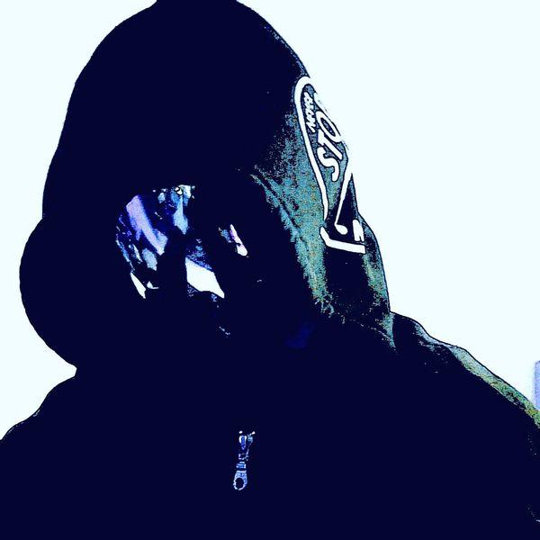 Cryostasium-3 Winter 2019 Sampler - Artist Bios: Pt. 1