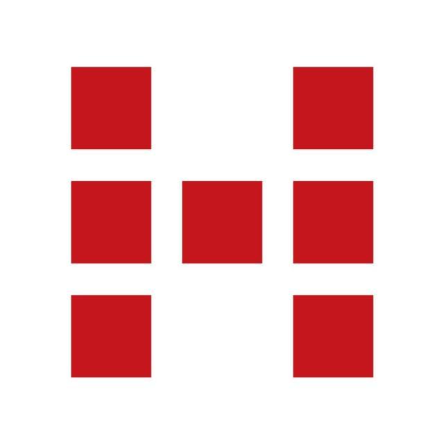 Hopscotch-Festival-Logo Hopscotch Festival: 2017 Recap + Preview of 2018!