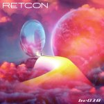 Retcon Review: Hypnic Jerk Batch - Modern Folk / Rootless
