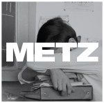 Metz Listen: Birched Baroque Blistered