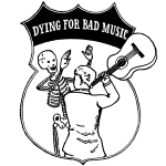 Dying-For-Bad-Music Artist Profile – Beequeen