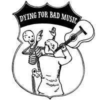 Around 2018 in 12 Weeks: 10 Favorites from Dying for Bad Music