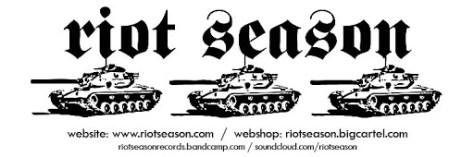 Riot Season Records