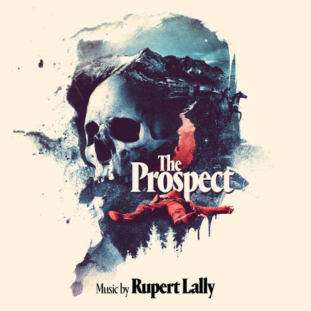 Rupert Lally - The Prospect