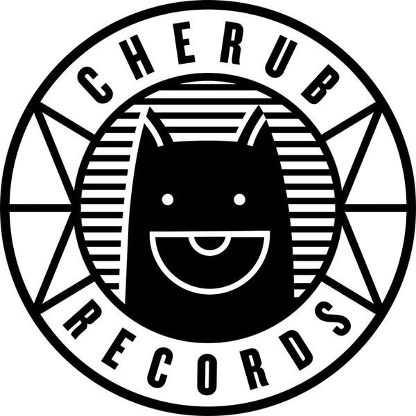 Around 2019 in 12 Weeks: Mix by Cherub Records