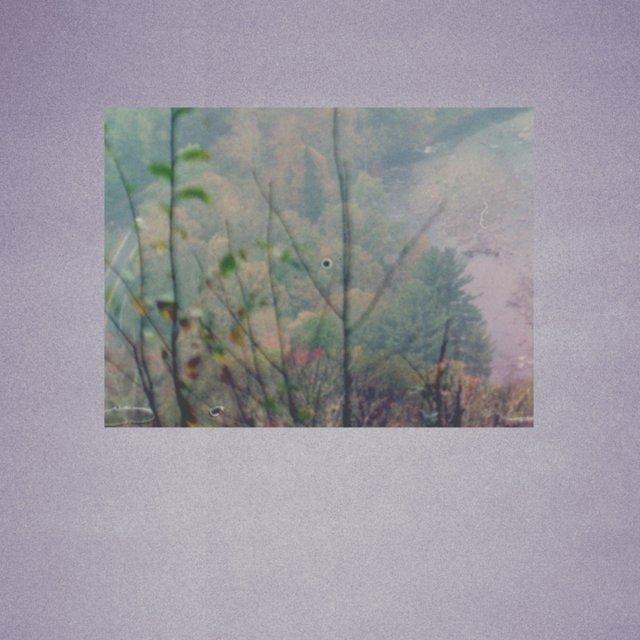 Track-by-Track: Jason Calhoun – Jedidiah