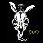 Dead Band Logo