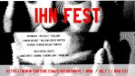 Watch: IHN Fest 7/1