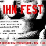 IHN Fest Poster 7 1