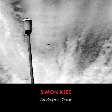 Simon Klee The Reciprocal Second