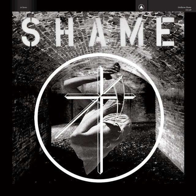 Uniform Shame