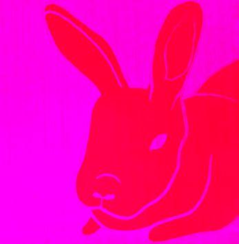 I Heart Noise presents Goodbye Better Comp 2 Dream of Nostalgia Electronica