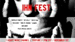 Watch // IHN Fest 2021 / 1.0