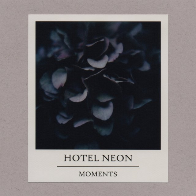 Hotel Neon Moments