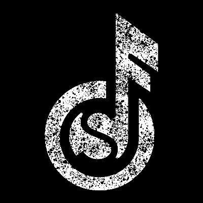 On the Fringes of Sound Blog Logo