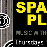Space is the Place Radio Show