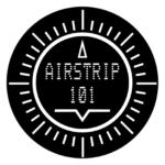 Airstrip101