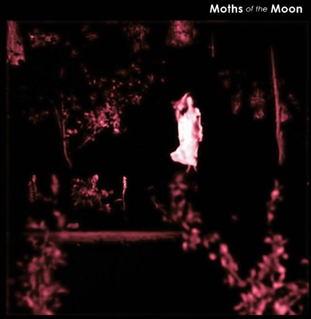 1627058819-MotMo-Sleeve.jpg