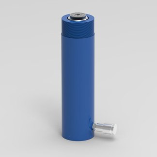 IHS Single Acting Cylinder