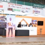 international housing show in africa