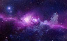 45687947-cosmos-wallpaper