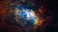 46796414-cosmos-wallpaper