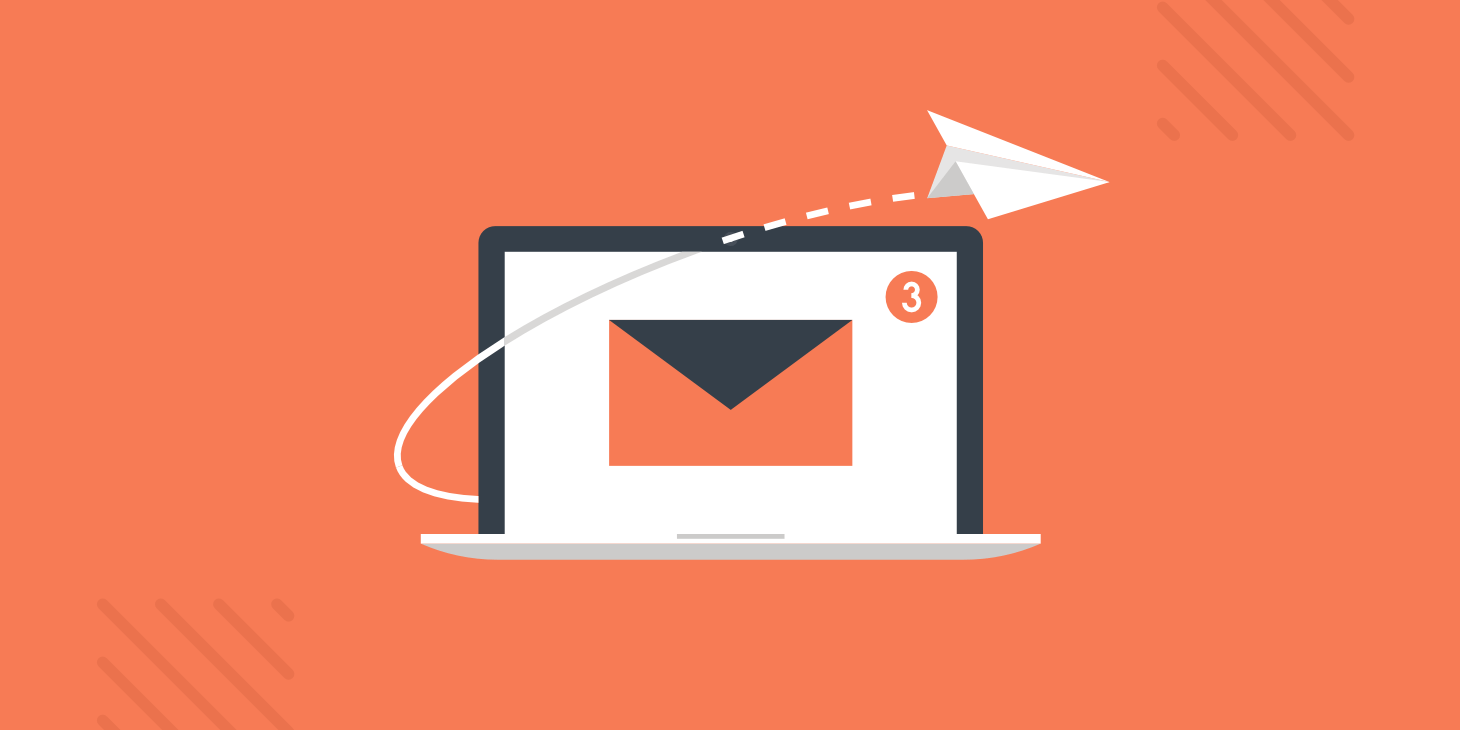Build your Email list quickly using Chrome Extension - Blog