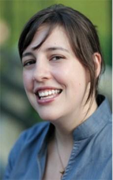 Emily Jacoby Mug