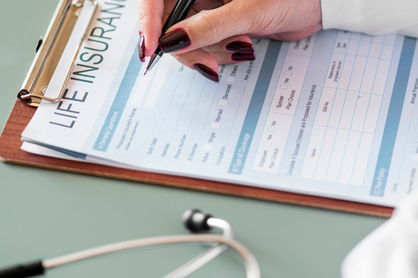 seguro médico internacional