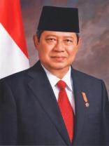 Presiden-Susilo-Bambang-Yudhoyono