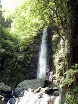 養老の滝-min