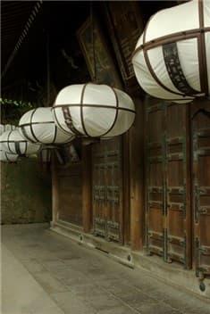 東大寺二月堂-min