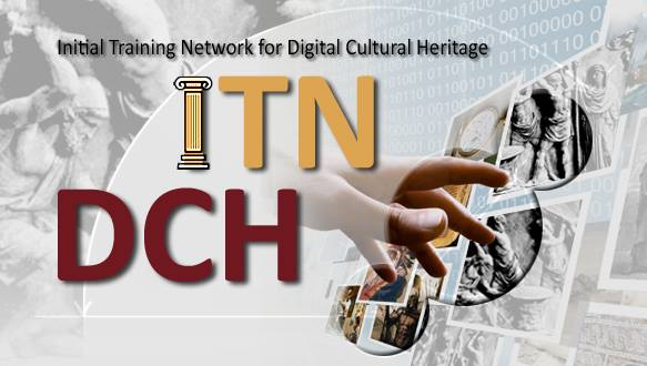 ITN-DCH Final Conference