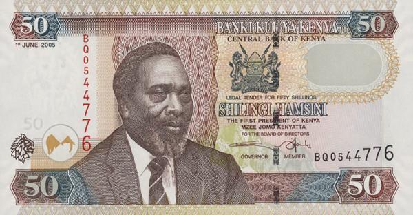 Kenyan Shilling Kes Definition Mypivots