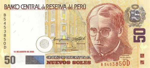 Peruvian Nuevo Sol Pen Definition Mypivots