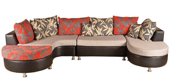 Hometown Sofa Set Hereo