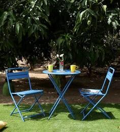 buy outdoor furniture online in india
