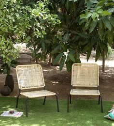 patio chairs buy patio chairs online