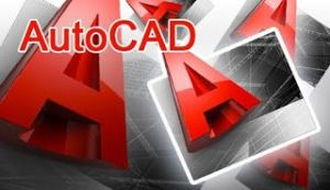Why our AutoCAD Training is different from Other?