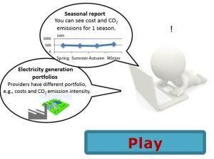 green-energy-web