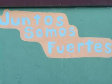 Gerardo Rodriquez_juntos somos fuertes
