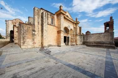 Catedral_Primada_de_America_001-X3