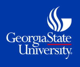 Georgia State University full