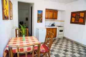 IIC Santo Domingo Accommodation School apartment1 IMG3175_ST