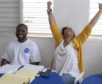 IIC Santo Domingo School Learning_Got it! DSC3760_CB