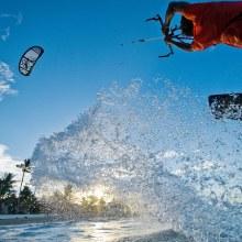 Dive & Surf