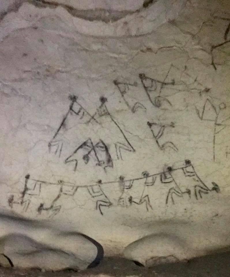 Cuevas de Pomier 33745184_10216968581393071_4267443260076589056_n