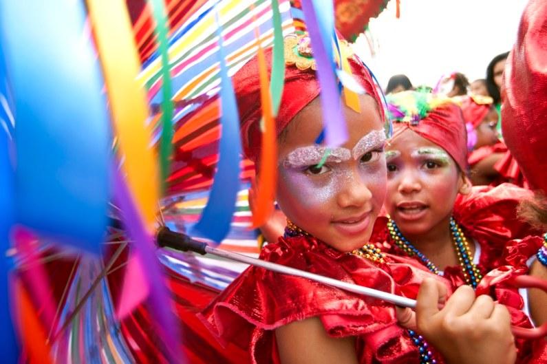 Carnaval-Bonao-copy