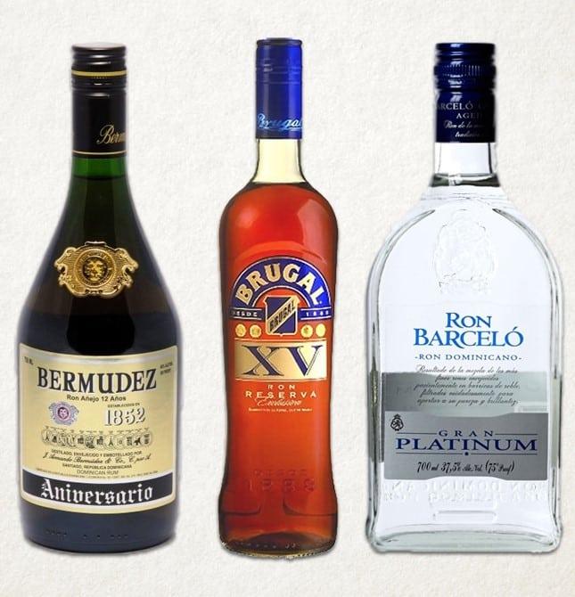 best-dominican-rum 3B VillaTaina